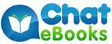 ChatEbooks's Company logo
