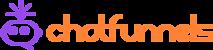 ChatFunnels's Company logo
