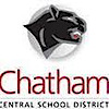Chatham Central School DST's Company logo