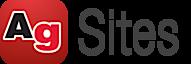 Chatham Village's Company logo