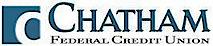 Chatham Federal Credit Union's Company logo