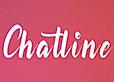 Chatline's Company logo