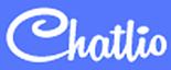 Chatlio's Company logo