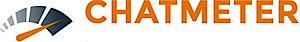Chatmeter's Company logo