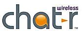 chatr's Company logo
