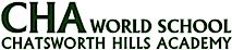 Chatsworth Hills Academy's Company logo