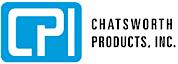 Chatsworth Products's Company logo