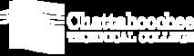Chattahoochee Technical College's Company logo