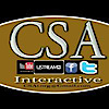 Chattanooga Songwriters Association's Company logo