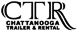 Specialized Container Sales's Competitor - Chattanooga Trailer & Rental logo