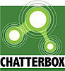 CHATTERBOX LIMITED's Company logo