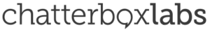 Chatterbox Labs's Company logo