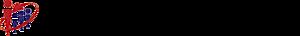 Chatteris Educational Foundation's Company logo