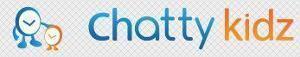 Chatty Kidz's Company logo