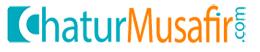 ChaturMusafir's Company logo