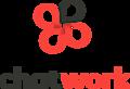 ChatWork's Company logo