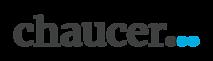 Chaucer's Company logo