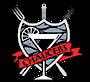 Chaucers's Company logo