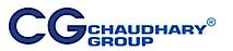 Chaudhary Group's Company logo