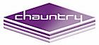 Chauntry's Company logo
