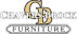 Homesteadfurniture's Competitor - ChaversBrock Furniture logo