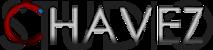 Chavez Studio Media's Company logo