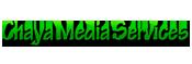 Chaya Marketing's Company logo
