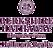 Marc & Rory Shevin's Competitor - Chazell Derrick - Daniel Salus logo