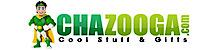 Chazooga's Company logo