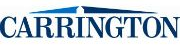 Carringtonhc's Company logo
