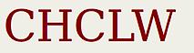CHCLW's Company logo