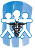 CHCPinellas's Company logo