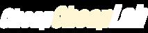 Cheap Cheap Lah's Company logo