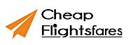 Cheap Flights Fares's Company logo