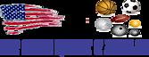 Cheap Sporting Equipment Of America's Company logo