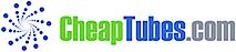 Cheap Tubes 's Company logo