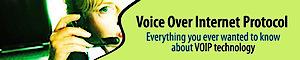 Cheap Voip Talk's Company logo