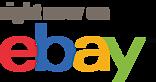 Cheap Wedding Dresses Online's Company logo