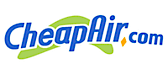 CheapAir's Company logo