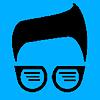Cheaper Geek Pc, Mac, Network &  Home Theater Service's Company logo