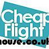 Cheapflighthouse's Company logo