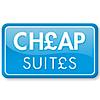 Cheapsuites.co.uk's Company logo