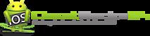 Cheathacks24's Company logo