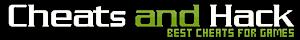 Cheats And Hack's Company logo