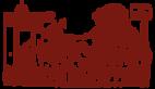 Checco Er Carettiere's Company logo