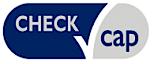 Check-Cap's Company logo
