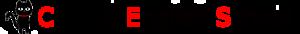 Check English School's Company logo