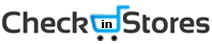 Check In Stores's Company logo
