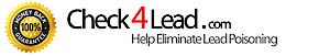 Check4lead's Company logo