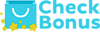 Checkbonus's Company logo